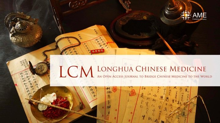 Home - Longhua Chinese Medicine